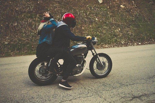 seguro obligatorio para moto