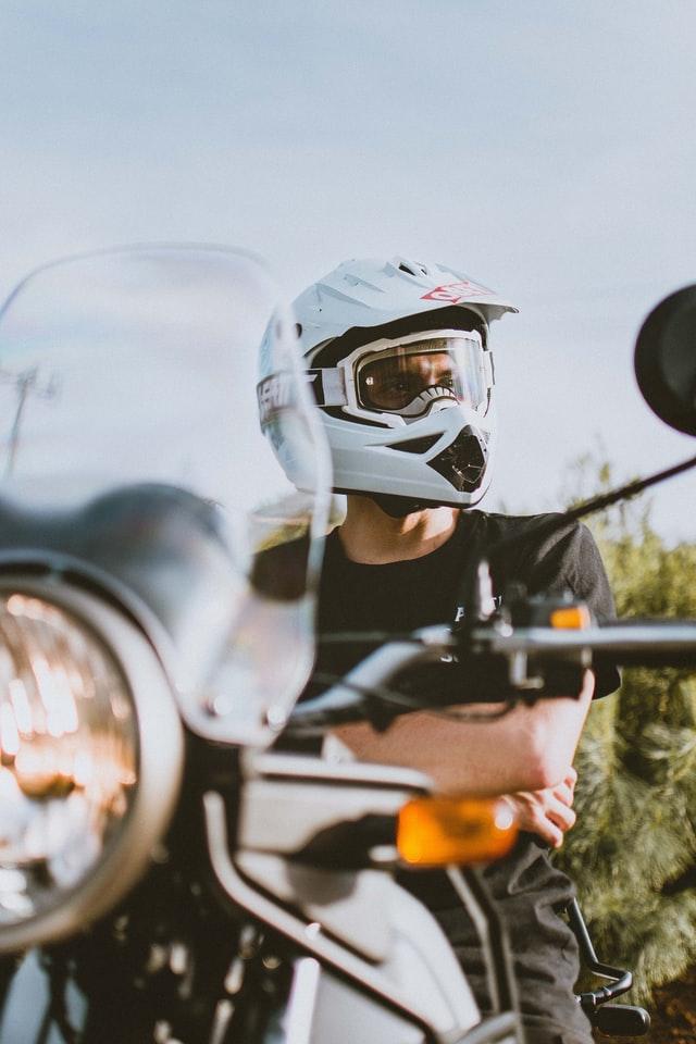 Seguros para Motos Clásicas
