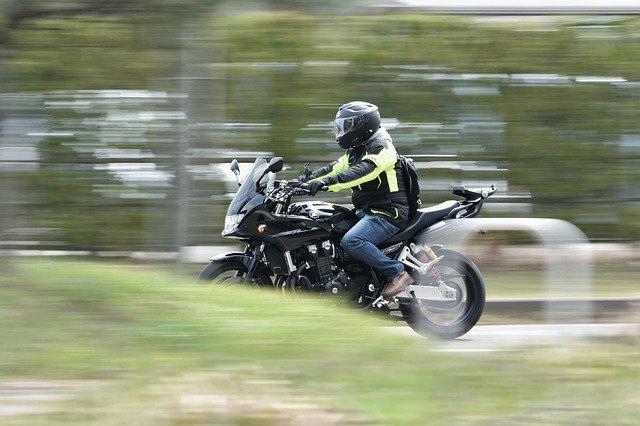 seguro basico para moto