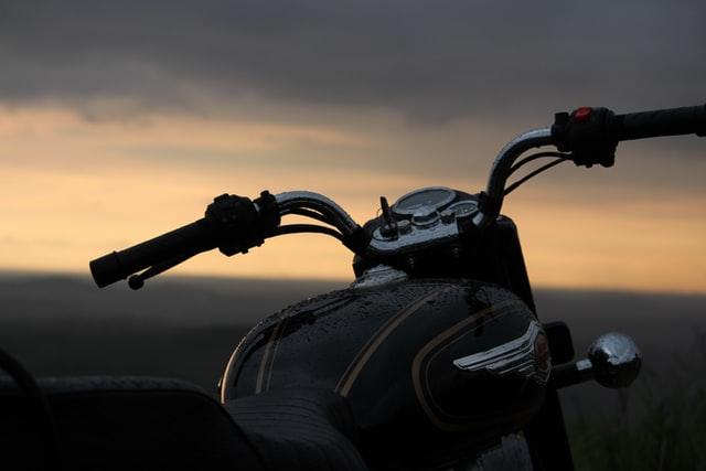 Requisitos para Sacar Seguro de Moto