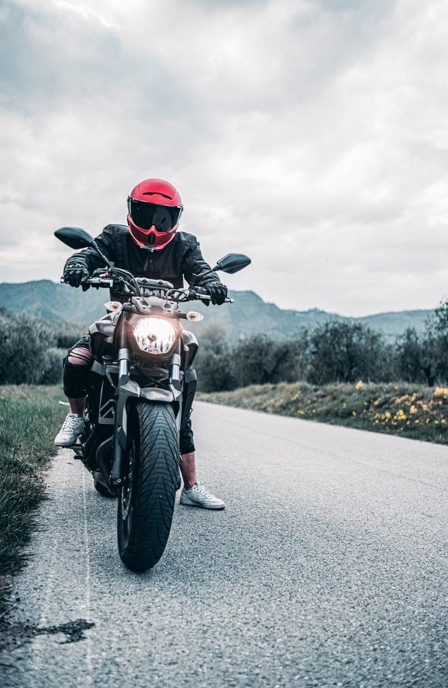 Seguro para Moto 150