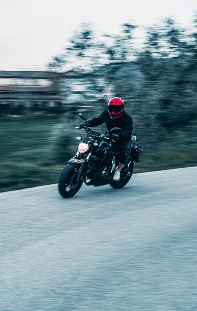 seguros contra robo para motos
