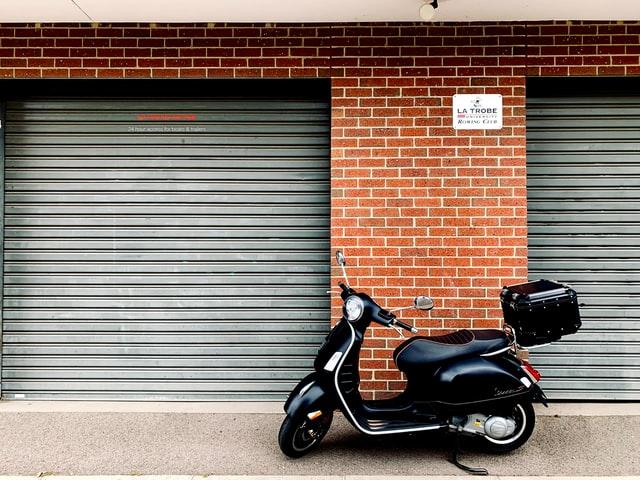 Seguro para Moto Eléctrica